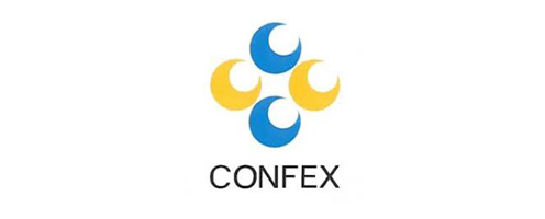 コンフェックス株式会社