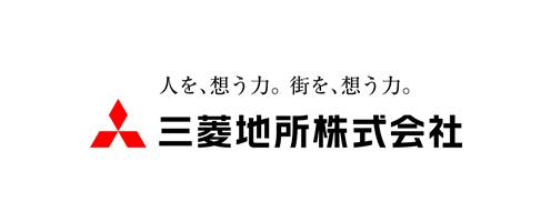 三菱地所株式会社