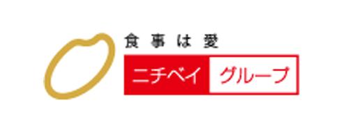 株式会社日米クック